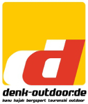 Denk Outdoor