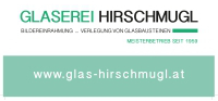 Hirschmugl