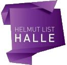 Helmut List Halle