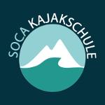 Soca Kajakschule