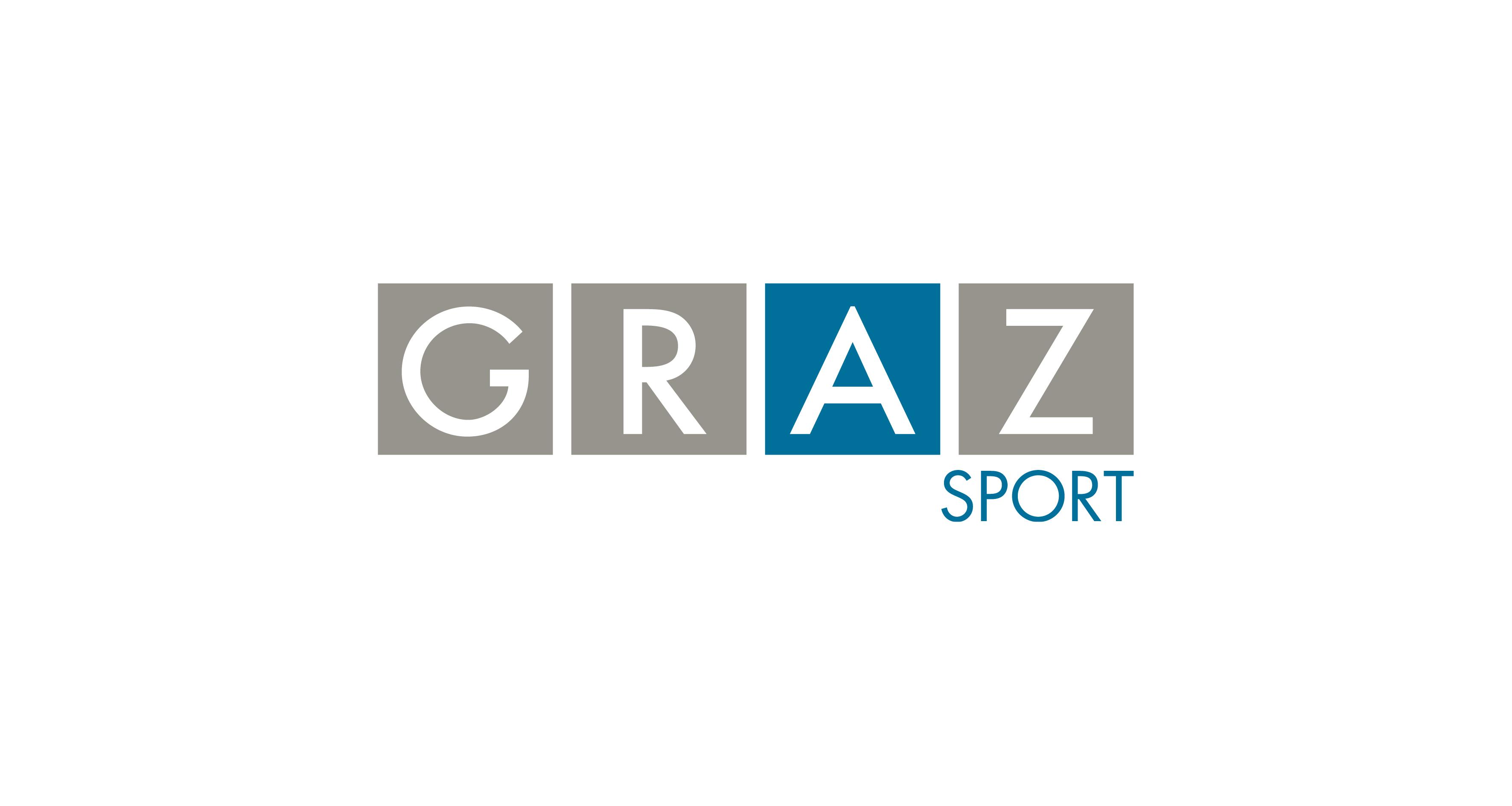 Stadt Graz - Sport