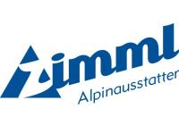 Zimml