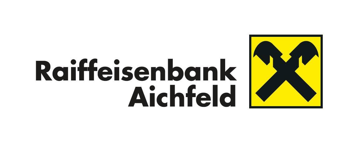 Raiffeisenbank Aichfeld