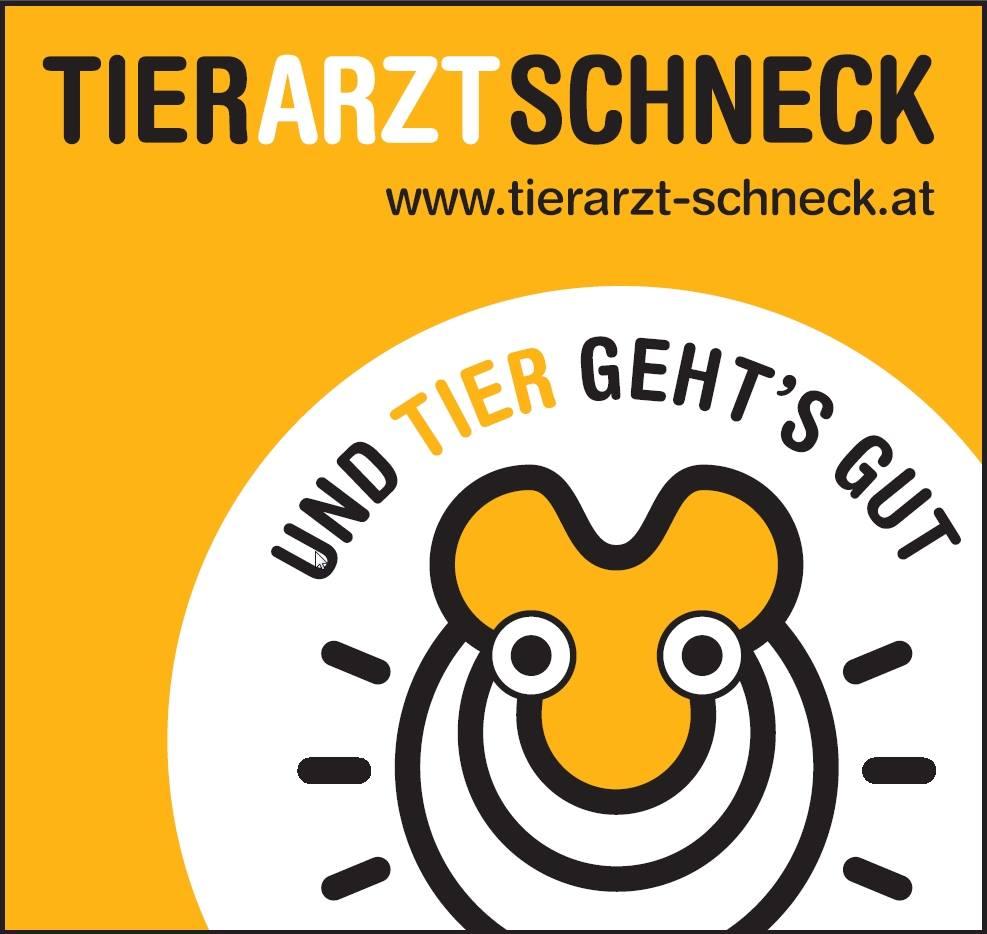 Tierarzt Schneck